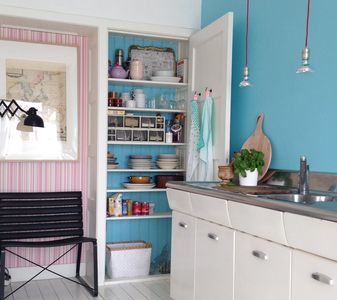 Photo for Apartment Chambres d'amis