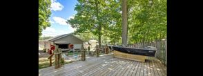 Photo for 3BR Cottage Vacation Rental in Belding, Michigan
