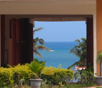 Photo for Ocean View Apartments Breathtaking Views Of The Indian Ocean
