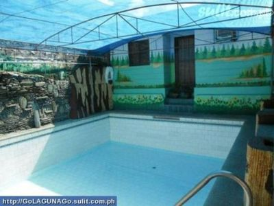 Photo for 3BR Apartment Vacation Rental in Calamba City, Calabarzon