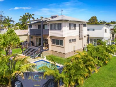 Photo for Boutique accommodation in the heart of Byron Bay