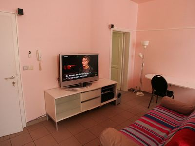 Photo for Very nice fully furnished apartment