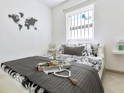 Photo for Holiday Apartaments on the First Line
