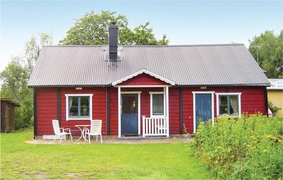 Photo for 2 bedroom accommodation in Olofström