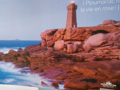 Photo for House / location except / GOLFproche PERROS GUIREC PLOUMANAC'H. CALM