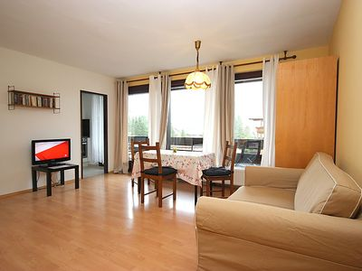 Photo for Apartment Liebl in Seefeld in Tirol - 3 persons, 1 bedrooms