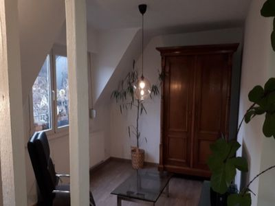 Photo for Big Cozy Apartment in the Heart of Stuttgart