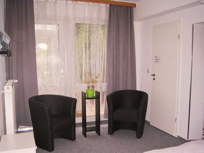 Photo for Cottage Vacation Rental in Hoyerswerda