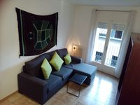 Great apartment in central location