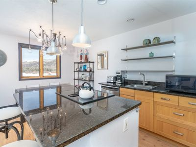 Photo for Stunning Valley Floor Views and the Perfect Location Make this Condo an Absolute Jewel