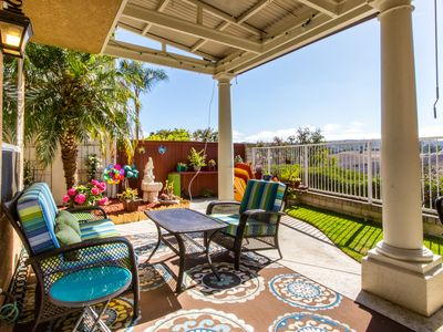 Photo for Canyon View Home, pets welcome, Great Monthly rates