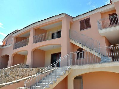 Photo for Holiday apartment Ortueri for 1 - 6 persons with 2 bedrooms - Holiday apartment