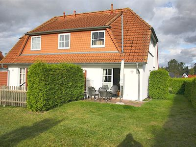 Photo for Apartment / app. for 4 guests with 52m² in Zingst (21910)