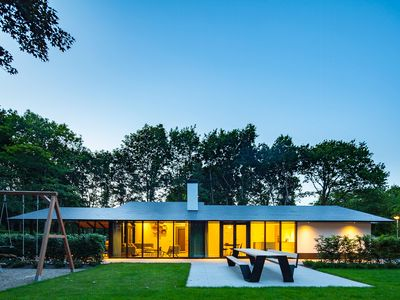 Photo for Villa Vrijbuiter, a holiday home with Allure!