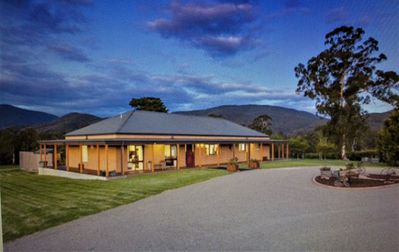 Photo for 4BR House Vacation Rental in Yarra Junction, VIC