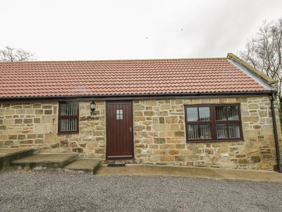 Photo for 2BR Cottage Vacation Rental in Saltburn-by-the-Sea