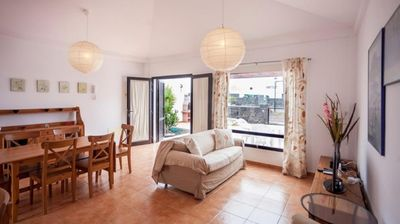 Photo for With Terrace and Pool - Villa Velilla