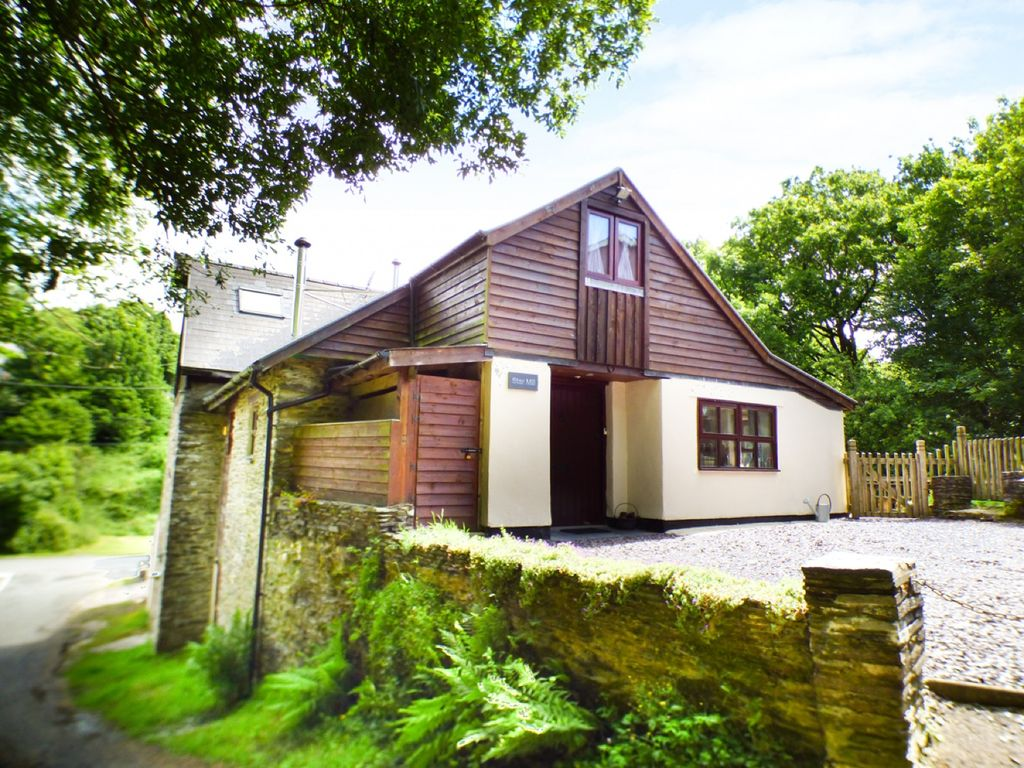 Star Mill Pet Friendly In Newcastle Emlyn Vrbo