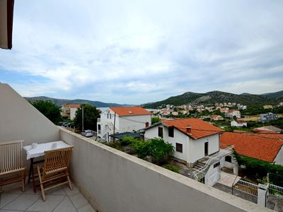 Photo for Apartments Ante (32271-A3) - Seget Vranjica