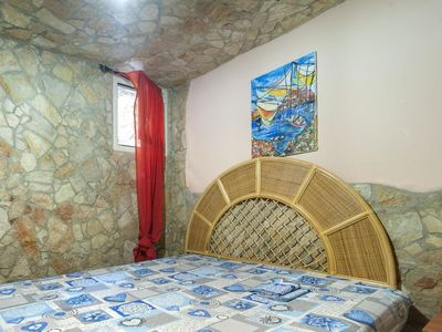 Photo for Vacation home Libra Apartment in Gallipoli - 4 persons, 2 bedrooms