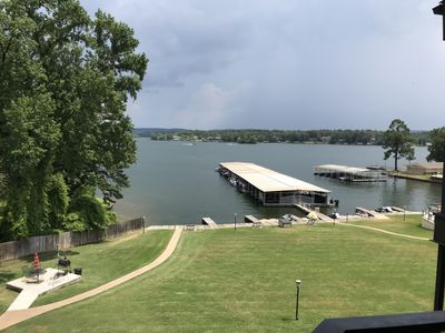 Photo for Destination for Lakefront Relaxation!  Remodeled 2018! Multiple Properties!