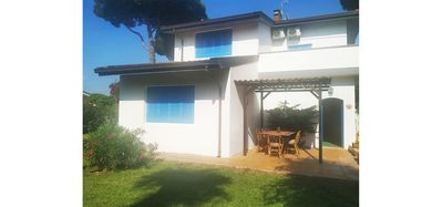 Photo for LINY - Villa for 8 people in Terracina
