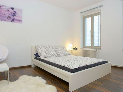 Photo for Apartment Vacation Rental in Berlin