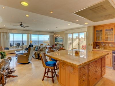 Photo for This Astounding  Penthouse is One-of-a-Kind