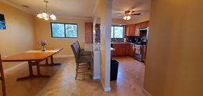 Photo for 4BR Townhome Vacation Rental in Pleasantville, New Jersey