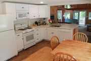 Newly Renovated Lake House Walking Distance To Beach On Newfound Lake
