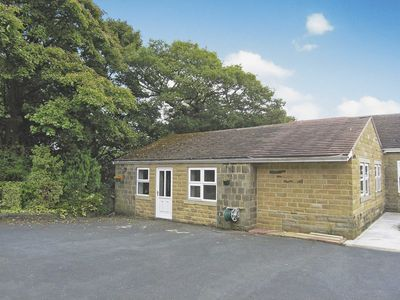 Photo for 1BR House Vacation Rental in Oakworth near Haworth