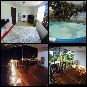 Photo for Nacho's House//Close to a Secluded Beach