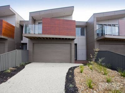 Photo for 4BR Townhome Vacation Rental in Torquay Surfcoast, VIC