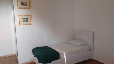 Photo for Beautiful apartment of 34 square meters