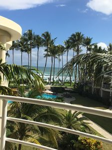 Photo for 3BR Apartment Vacation Rental in Cabarete, Puerto Plata Province