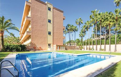 Photo for 1 bedroom accommodation in Las Chapas