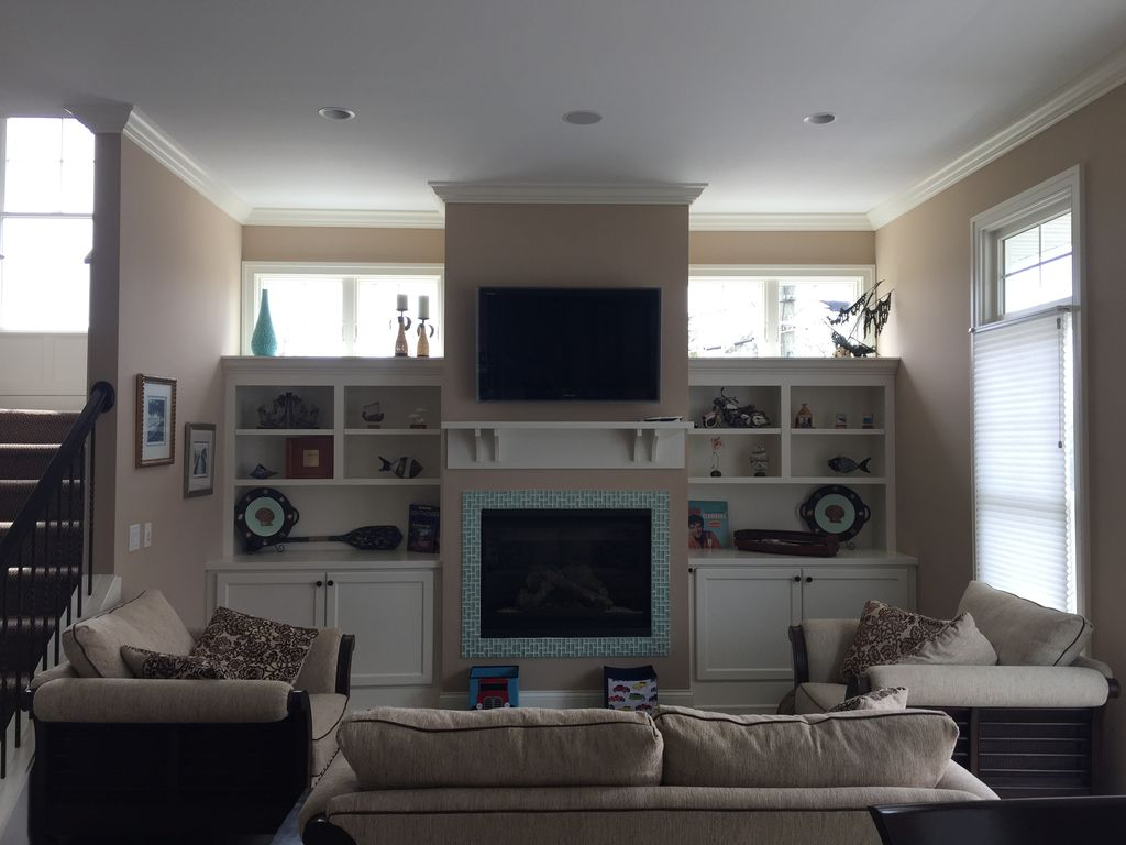 north shore home steps from beach with opti vrbo