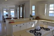 Luxury Ocean Front Estate, Great Views Of Ocean and Golf Course
