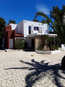 Photo for Casa Madrugada at 500 meters from the sea