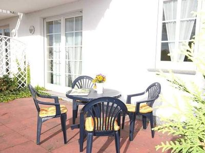 Photo for 1BR Apartment Vacation Rental in Sagard