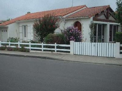 Photo for House for holidays without car