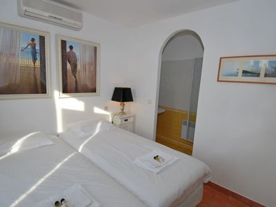 Photo for 3BR House Vacation Rental in Cannes