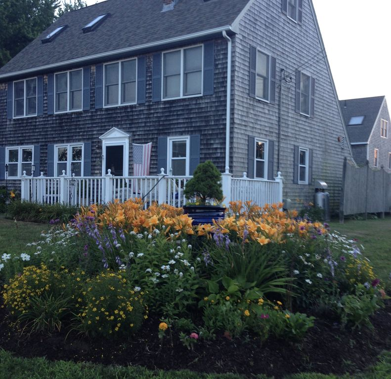 """Charlestown Rhode Island """"The Ocean State"""" Lovely Home On"""
