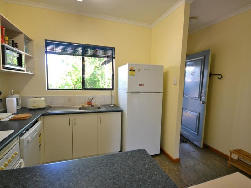 Cable Beach - 2 Bedroom Apartment