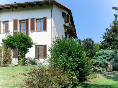 Photo for Vacation home B&B Pane e Marmellata  in Maretto, Piedmont - 6 persons, 3 bedrooms