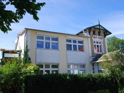 Photo for Holiday starboard - Apartment Graal-Müritz