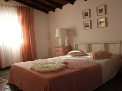 Photo for Monte Serrano - Accommodation in the countryside