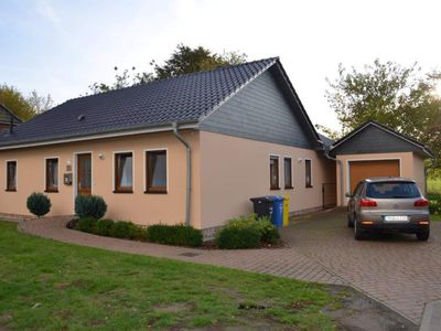 Photo for (201) Holiday house in Wittenbeck - 201 holiday house