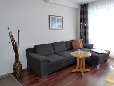 Photo for Yachthafenresidenz - Wohnung 9102 / 878