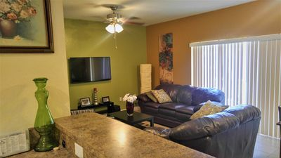 Photo for Nice Apartment in Miami / Homestead / Everglades.